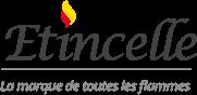 Etincelle : poêles à bois Toulouse – poêles à granulés Toulouse – poêles à gaz Toulouse
