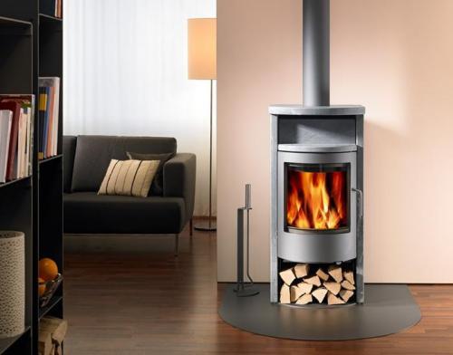 etincelle po les bois toulouse po les granul s toulouse po les gaz toulouse po les. Black Bedroom Furniture Sets. Home Design Ideas